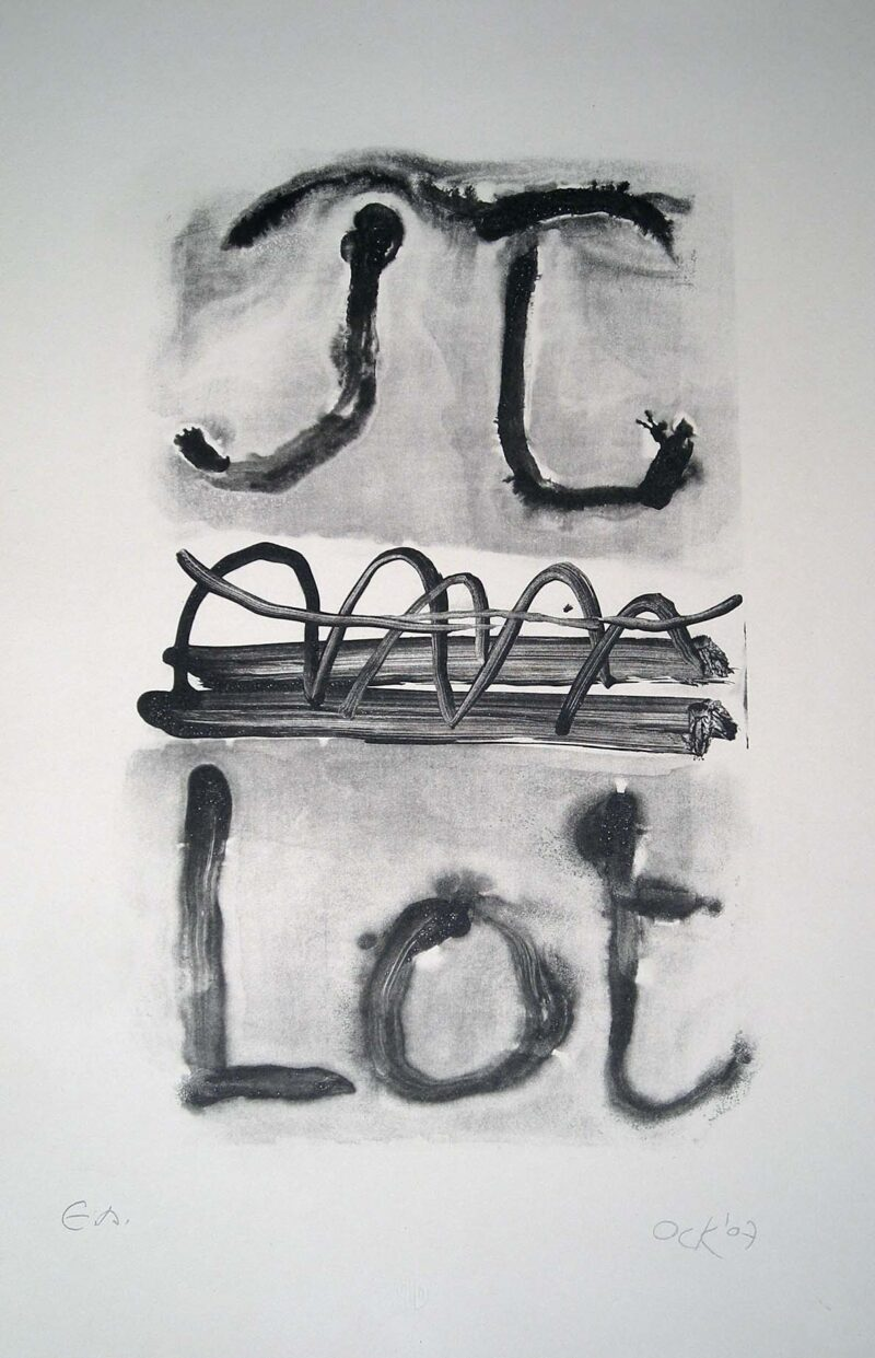 "Abbildung 1: ""Pi-Lot"" von Peter Dettmann"
