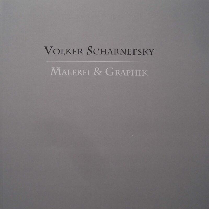 """Abbildung von """"Malerei & Grafik, Werk-Katalog"""""""