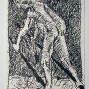 """""""Ikarus  II"""" von Peter Dettmann (Abbildung 2)"""