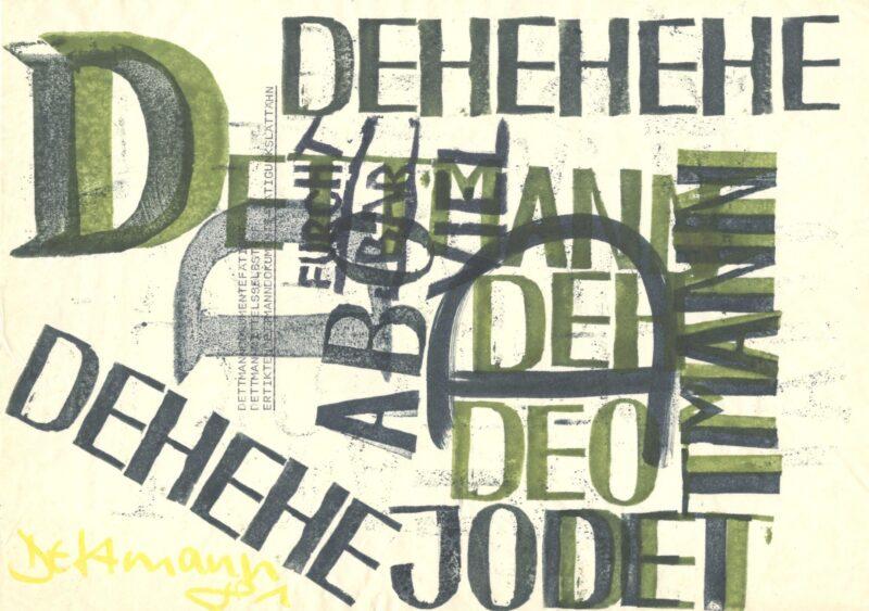 """Abbildung von """"DeHeHe"""""""
