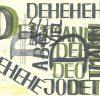 """""""DeHeHe"""" von Peter Dettmann (Abbildung 2)"""