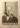"""Abbildung von """"Ausstellungsplakat: Paul Holz 1883-1938"""""""