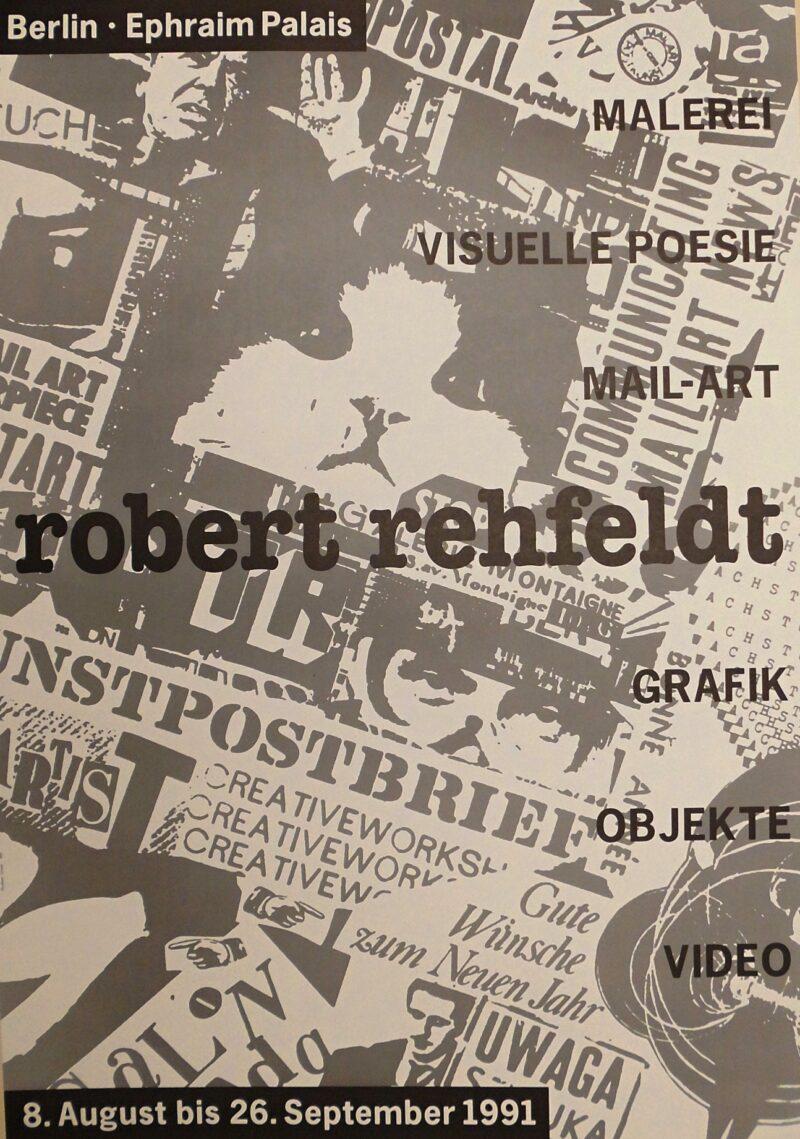 "Abbildung 1: ""Robert Rehfeldt"" von Robert Rehfeldt"