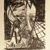 """""""Selbst'03"""" von Peter Dettmann (Abbildung 2)"""