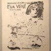 """""""Zeichnungen Eva Vent Vietlübbe"""" von Eva Vent (Abbildung 2)"""