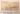 """Abbildung von """"Plakat zur Eröffnung der ständigen Ausstellung der Gedenkstätte Buchenwald"""""""