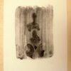 """""""Torso"""" von Peter Dettmann (Abbildung 2)"""