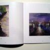 """""""Malerei & Grafik, Werk-Katalog"""" von Volker Scharnefsky (Abbildung 2)"""