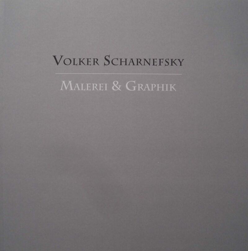 """Abbildung von """"Malerei & Grafik, Werk-Katalog (Vorzugsausgabe)"""""""