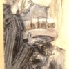 """""""Der Pilsettenbringer"""" von Peter Dettmann (Abbildung 2)"""