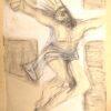 """""""Absteigender"""" von Peter Dettmann (Abbildung 2)"""