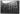 """Abbildung von """"Berliner Höfe VI (Nordisches Viertel)"""""""