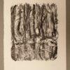 """""""Erlenwald"""" von Volker Scharnefsky (Abbildung 2)"""