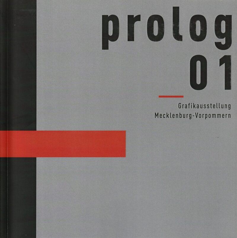 """Abbildung von """"prolog 01"""""""