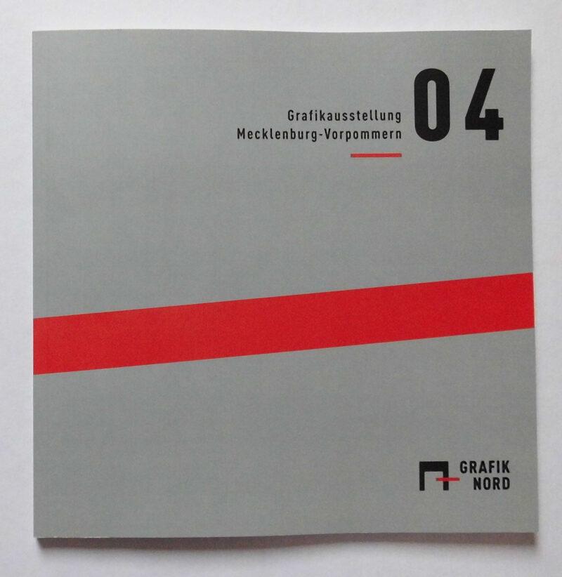 """Abbildung von """"Grafik_Nord 04"""""""