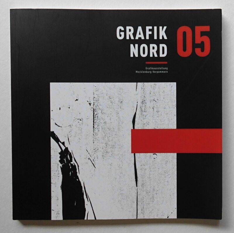 """Abbildung von """"Grafik_Nord 05"""""""