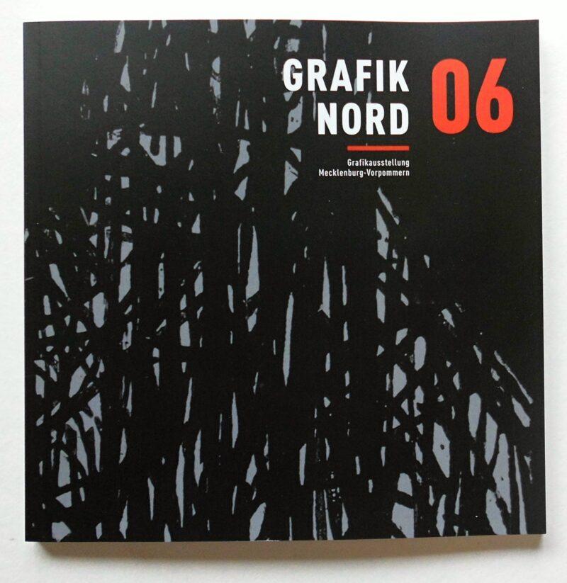 """Abbildung von """"Grafik_Nord 06"""""""