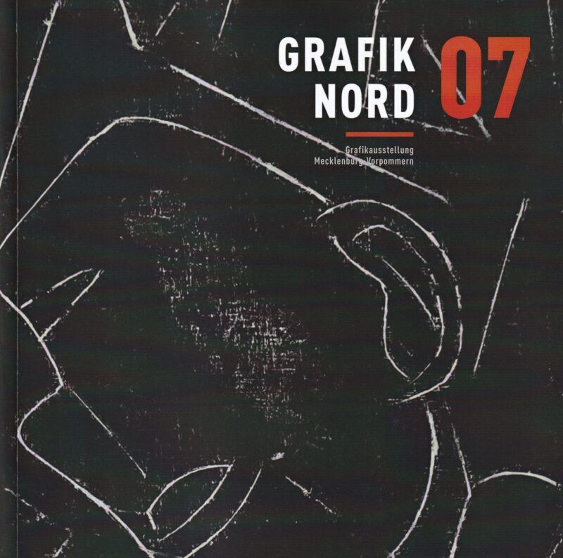"""Abbildung von """"Grafik_Nord 07"""""""