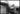 """Abbildung von """"Gasometer-Sprengung Dimitroffstraße (20)"""""""