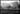 """Abbildung von """"Gasometer-Sprengung Dimitroffstraße (22)"""""""