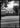 """Abbildung von """"Gasometer-Sprengung Dimitroffstraße (2)"""""""