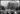 """Abbildung von """"Gasometer-Sprengung Dimitroffstraße (12)"""""""