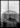 """Abbildung von """"Gasometer-Sprengung Dimitroffstraße (3)"""""""