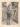 """Abbildung von """"Friedrich Engels im Elendsviertel von Manchester, 1842"""""""
